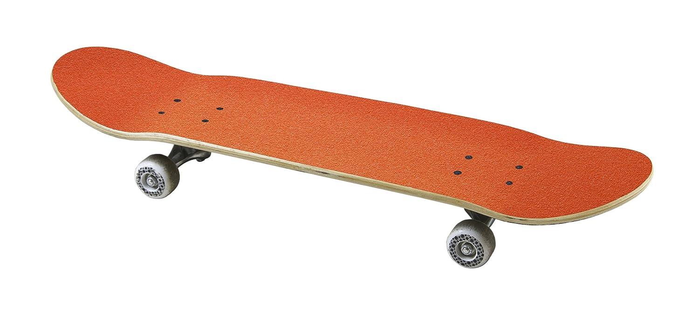 00be3b6f8e2c Amazon.com : Jessup Griptape Colors Skateboard Griptape Roll (9-Inch x  60-Feet, Agent Orange) : Toys & Games