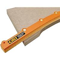 CMT TMP-1000 Plantilla flexible para enrutamiento curvo