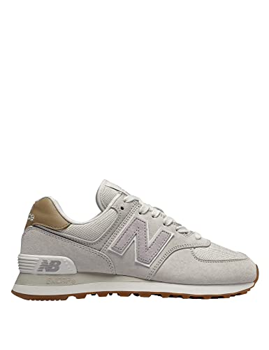 chaussures new balance femme amazon