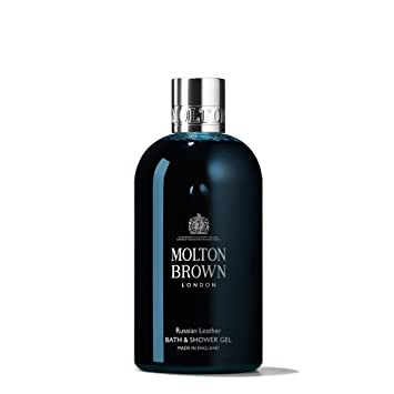 molton brown rea