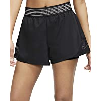 Nike Women's Pro Flex 2 in 1 Shorts