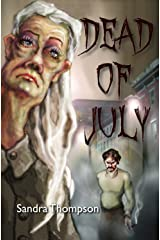 Dead of July