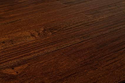 Cumaru Brazilian Teak Solid Wood Floors Teak Flooring 34
