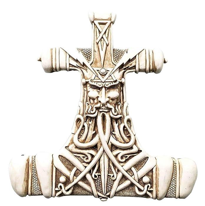 Top 10 Viking Prayer Decor