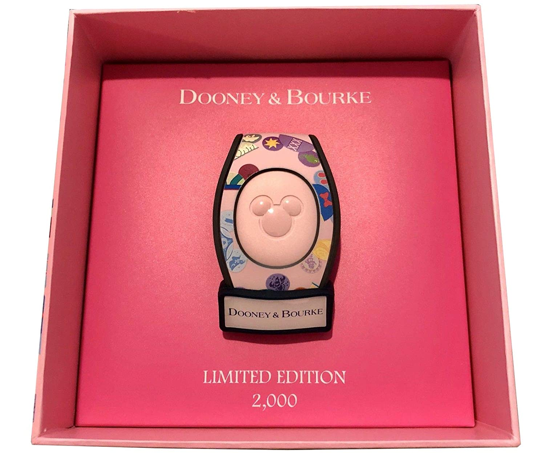 Amazon.com : Disney Parks Dooney and Bourke I Am Princess Ear Hat ...