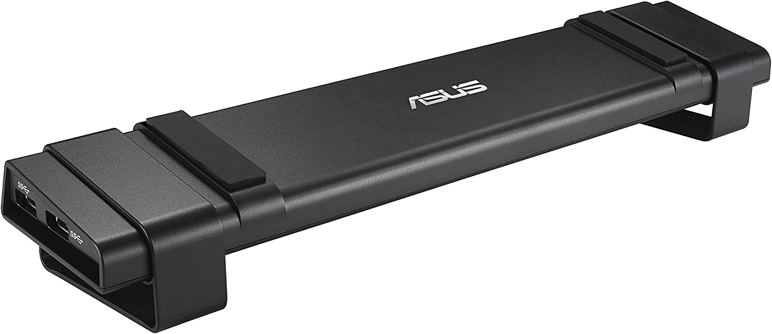 ASUS USB3.0 Hz-3A Docking Station