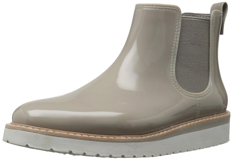 Sam Edelman Women's Kallum Rain Boot B071JQY494 8 B(M) US|Dove