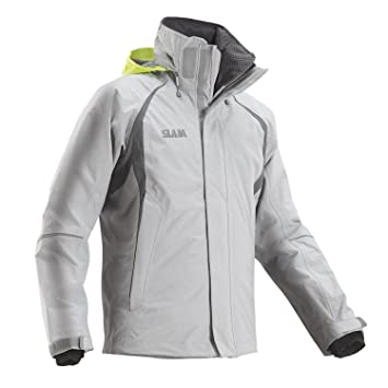 155gr 2 Slam Nylon Man Double 160 Technical Force Jacket Taslon Collection Adjustable Men's Col wF8Iqn8B
