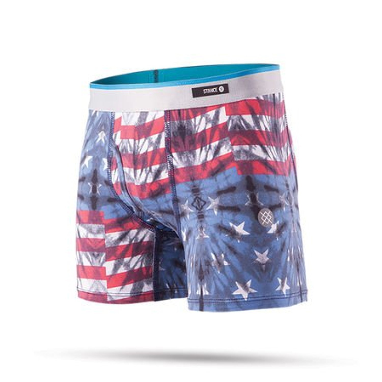 Stance Big Boys' Venice Underwear on sale