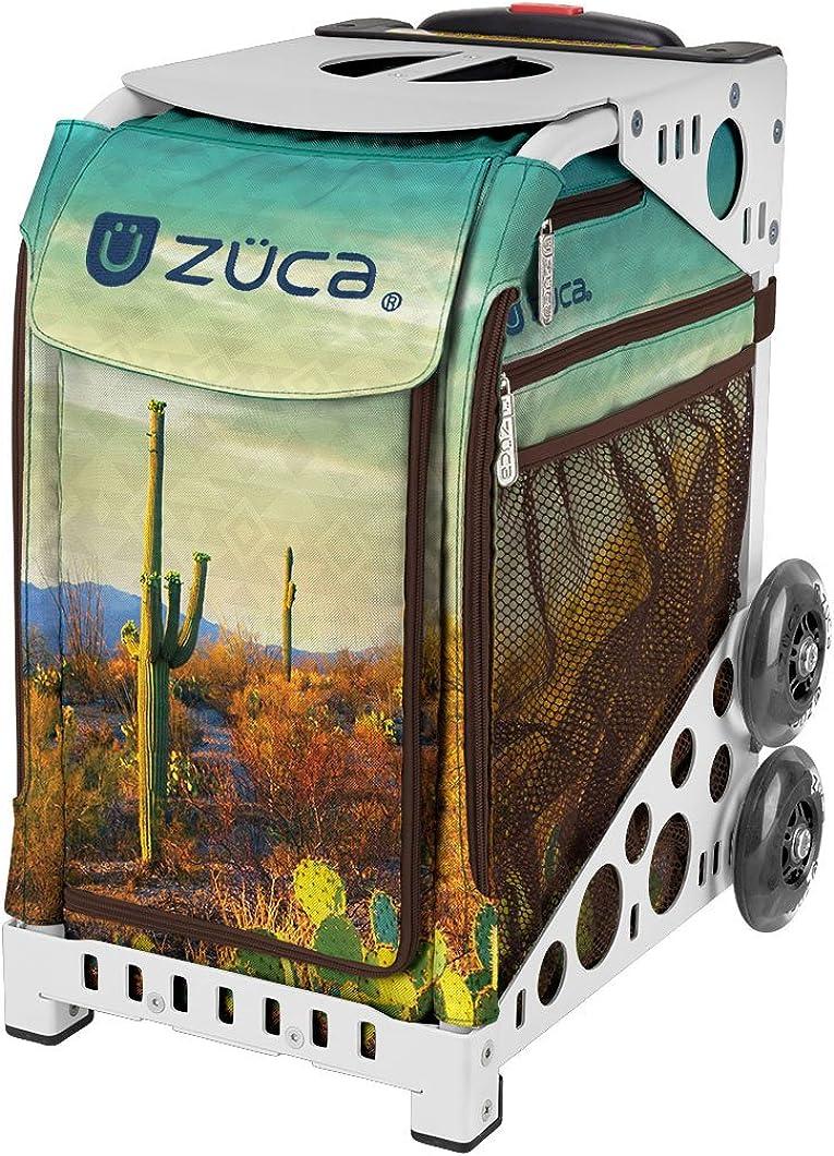 Zuca Limited Edition Sport Insert Bag