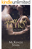 Shattered Echo (The Shattered Echo Series Book 1)