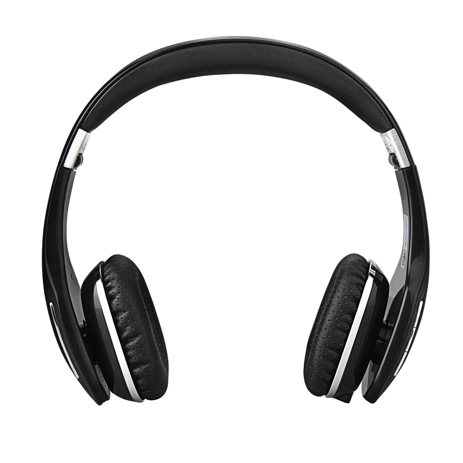 Auriculares AUSDOM M07 Bluetooth 4.0 Inalambrico Stereo Plegable Over-ear Headsets con Mic Modo Juego para PC/Cell Phone