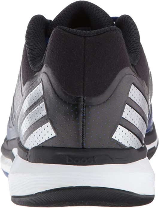 adidas Performance Women's Volley Response 2 Boost W Volleyball Shoe