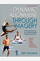 Dynamic Alignment Through Imagery Paperback