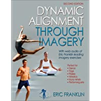 Franklin, E: Dynamic Alignment Through Imagery