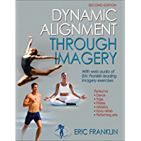 Dynamic Alignment Through Imagery book cover
