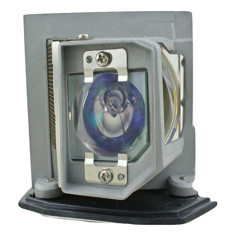 V7 V13H010L57-V7-1E V7 Lámpara para proyectores de Epson ...
