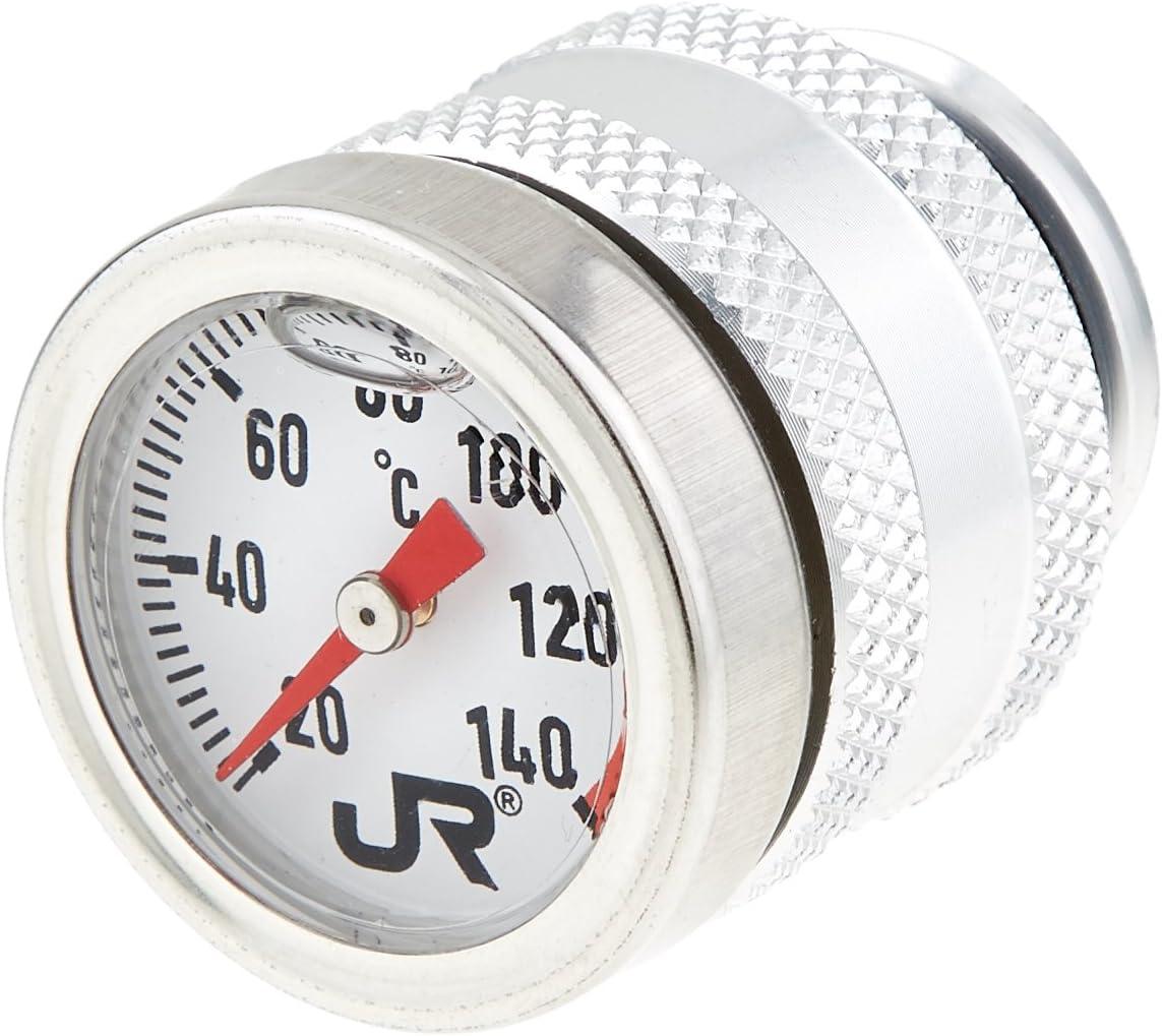 Customaccess te0004j Olio Plug Termometro