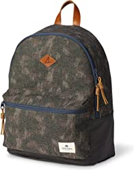 Sperry Top-Sider Intrepid Backpack s / -