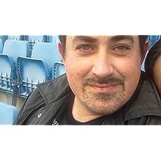 Jordi Clavero