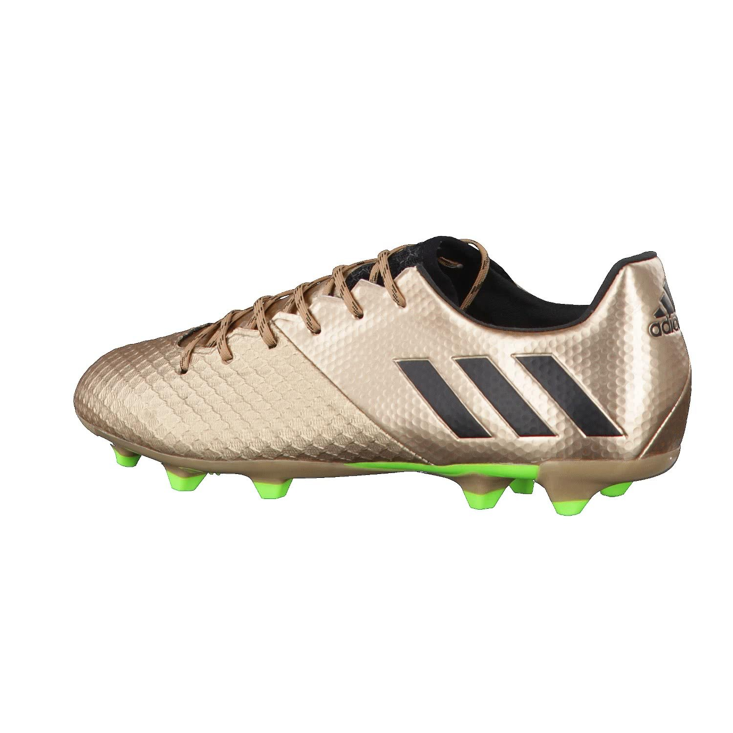 599366fdf adidas Messi 16.2 TF - Football Boots from the Messi Line for Men ...