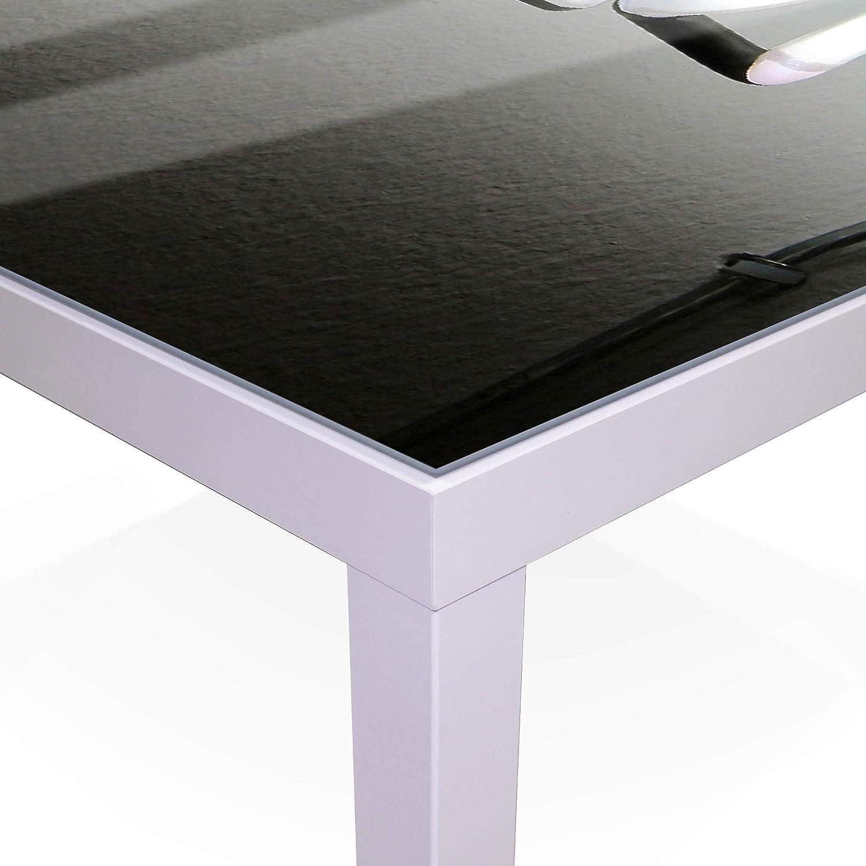 Adhesivos decorativos para muebles caja plegable para mueble IKEA ...