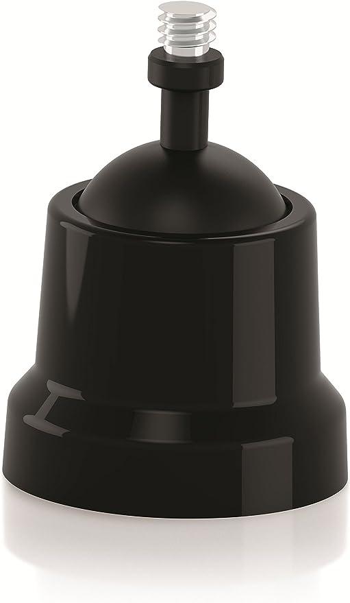 Opinión sobre Arlo VMA4000B-10000S
