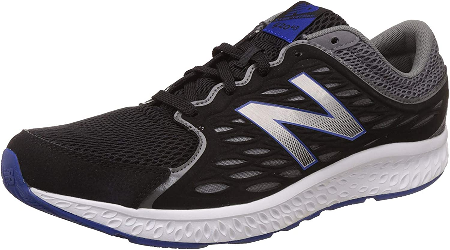 New Balance Men s 420v3 Running-Shoes