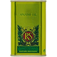 Rafael Salgado Olive Oil - 175 Ml, 177 ml