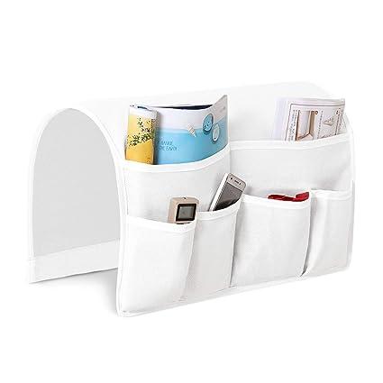 Review Joywell Sofa Armrest Pocket