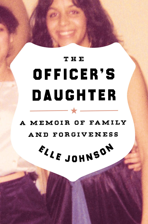 family and forgiveness johnson elle