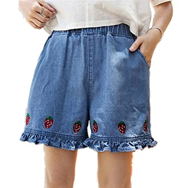 Image result for shorts for teens