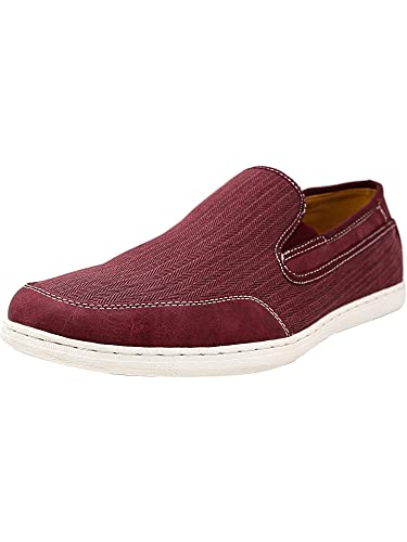 c141670187e Steve Madden Men s Luthur Fashion Sneaker  Buy Online at Low Prices in  India - Amazon.in