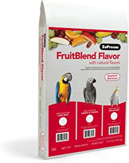 product image for Fruit Blend Diet (17.5 Pounds) Size: 17.5 Pounds / Medium-Large