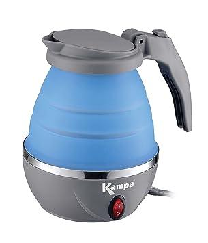 Wasserkocher Wasserkessel cing wasserkocher wasserkessel 1 liter elektrisch faltbar