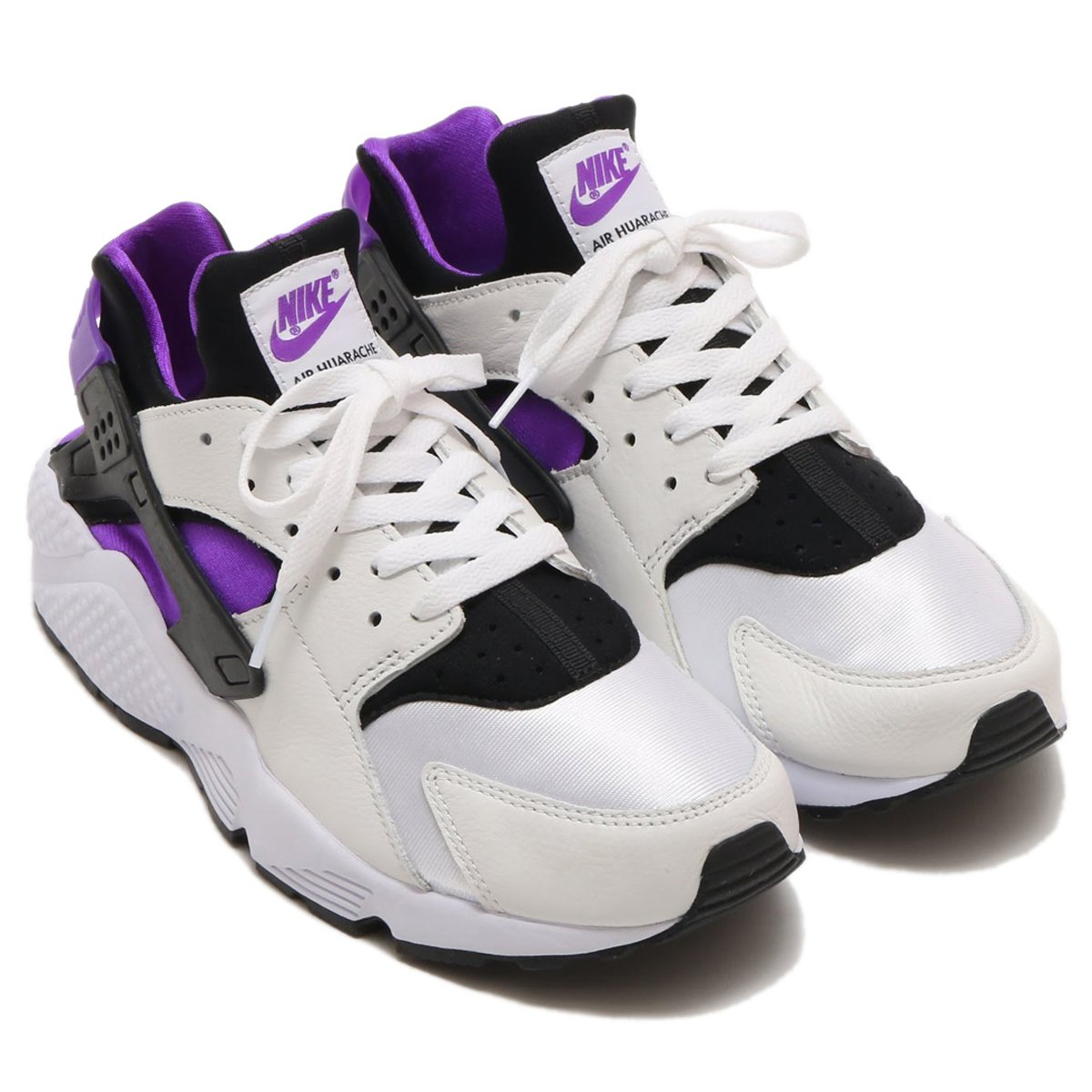 sneakers for cheap 93850 4a41b Amazon.com | Nike Men's Air Huarache Run '91 QS Running Shoe ...