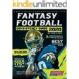 2020 Fantasy Football Consistency Guide (English Edition)