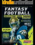 2020 Fantasy Football Consistency Guide