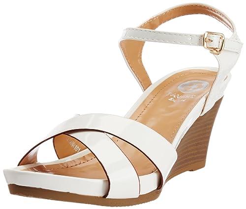 Buy Pavers England Women's White