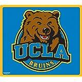 Wow!Pad 78WC005 UCLA Collegiate Logo Desktop Mouse Pad