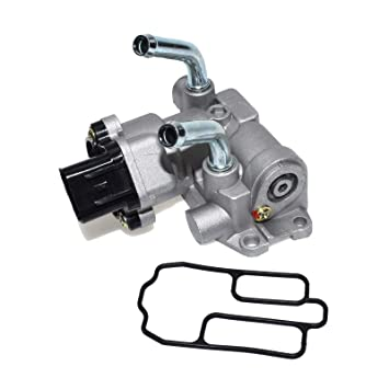 New MD614743 Control Idle Air Control Valve For Mitsubishi Mirage AC4148