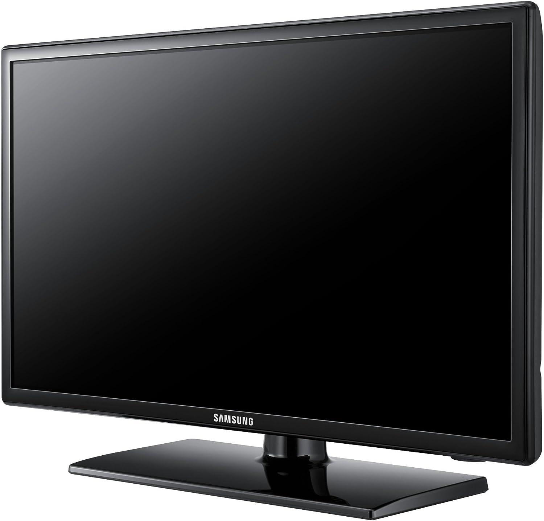 Samsung UN32EH4000F - Televisor (81,28 cm (32