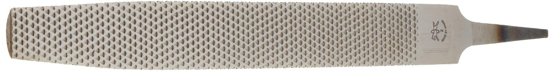 PFERD 15022 10 Smooth Cut Cabinet Rasp 11309253