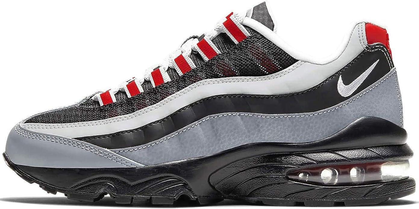 Nike Air Max 95 (Kids)