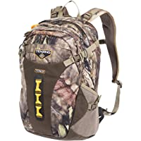 Deals on TENZING TX Pace Day Pack
