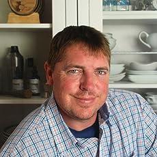 Jason Logsdon