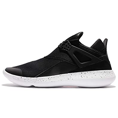 NIKE Air Jordan Fly 89 Mens Trainers 940267 Sneakers Shoes (UK 9.5 US 10.5 EU