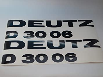 Rakso Edelstahlwolle Extrafein 00   Paket mit 150 g 720700 kostenlo 85,33€//1kg