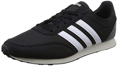 Racer Basses 2 Adidas Sacs 0Sneakers Et HommeChaussures V 0OZ8knwXNP