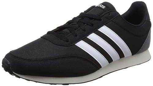 adidas sneakers homme